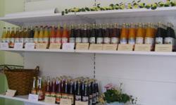 Weine - regionale Produkte Eisleben
